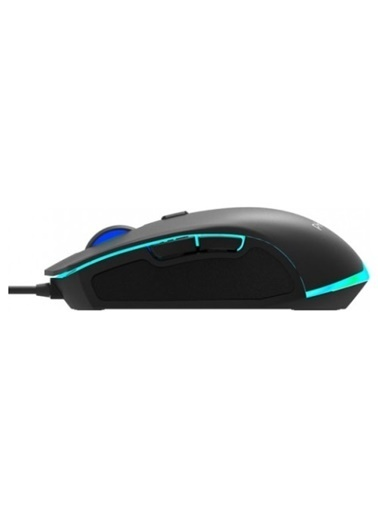 Philips SPK9404 6 Tuşlu Ambiglow Gaming Mouse Oyuncu Mouse Renkli